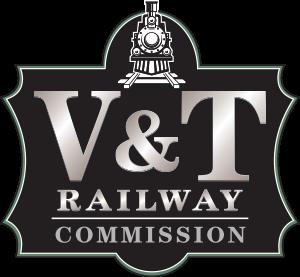 V&T Railway Commission