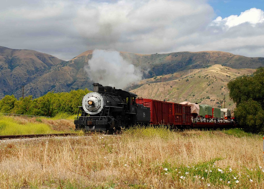 Best Things to Do in Rural Nevada