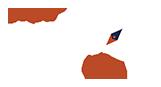 Visit Carson City NV logo